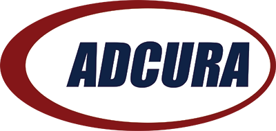 Adcura_Logo adcura manufacturing wire harness, wire & cable assembly wire harness manufacturer ohio at crackthecode.co